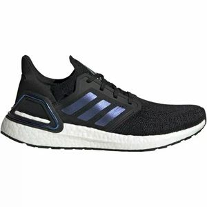 Adidas Ultra Boost 20 EG0692 In Space men's 12.5